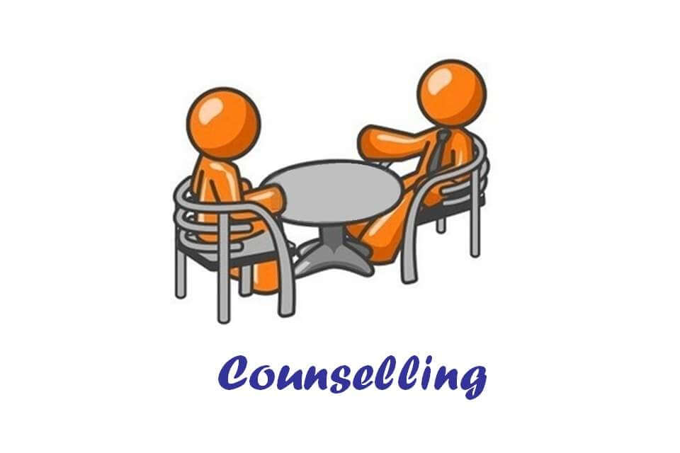 Cure With Therapy - Workplace Counselling